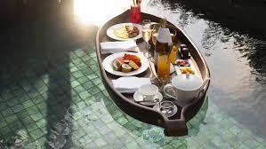 Bath & Breakfast With Elephants & Whitewater Rafting