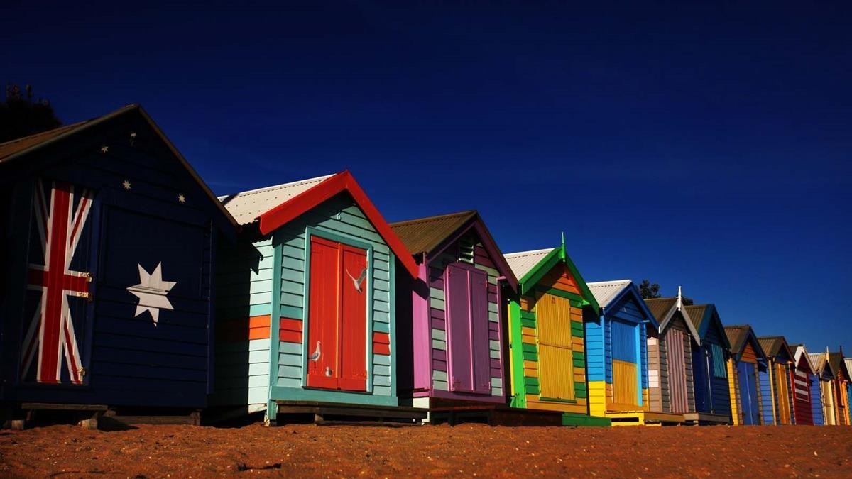 Brighton's Best-Full Day Experience