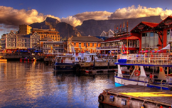 top-things-to-do-in-cape-town-for-couples