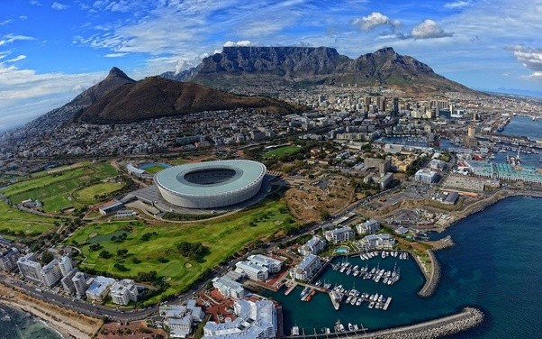 5-must-things-to-do-in-south-africa-cape-town-for-honeymoon