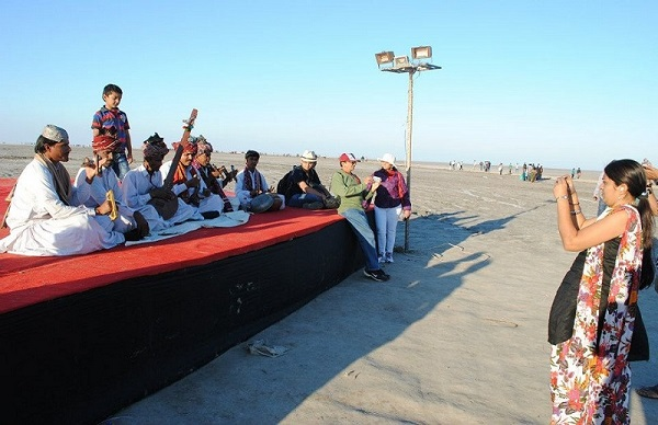 the-great-rann-utsav