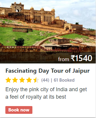 Fascinating-Day-Tour-Of-Jaipur