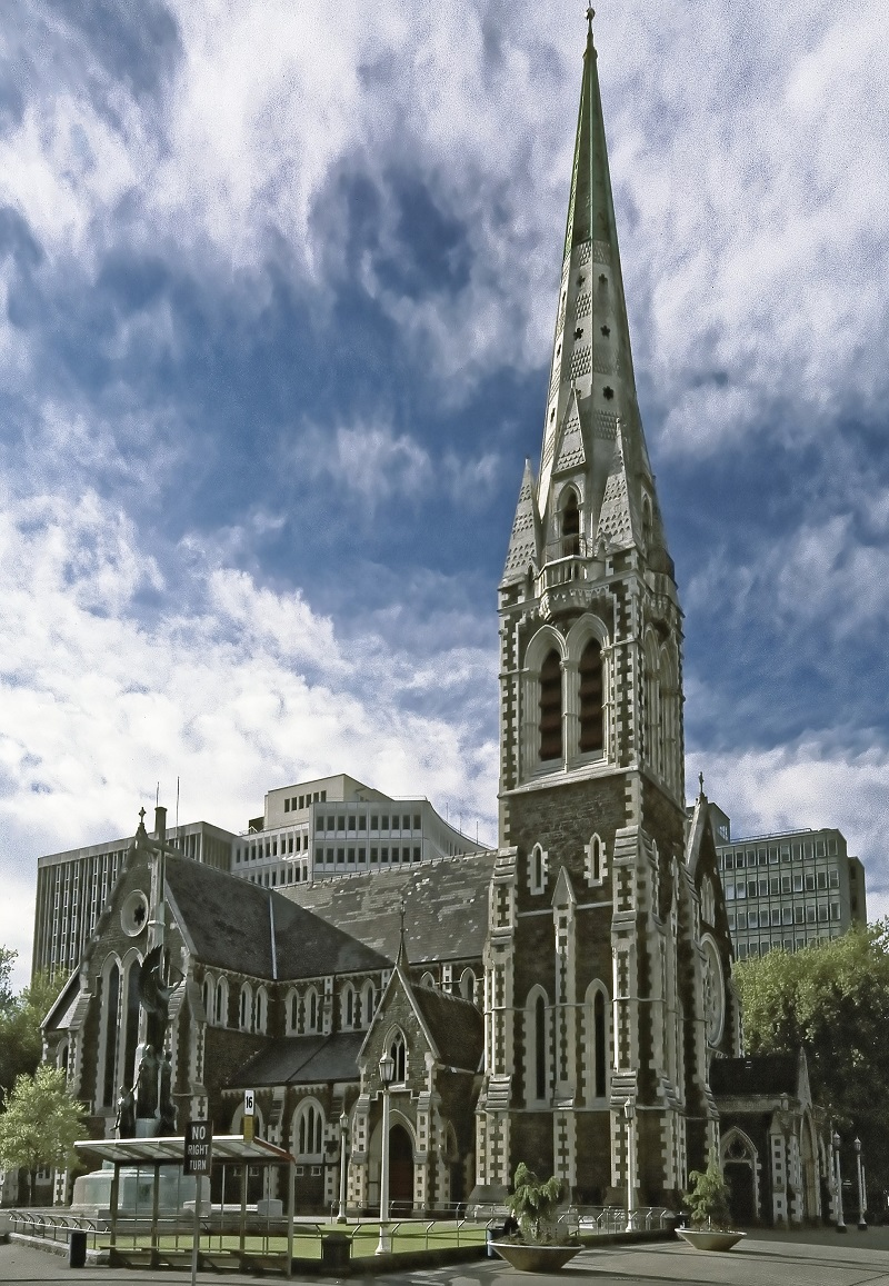 Places-to-visit-in-new-zealand