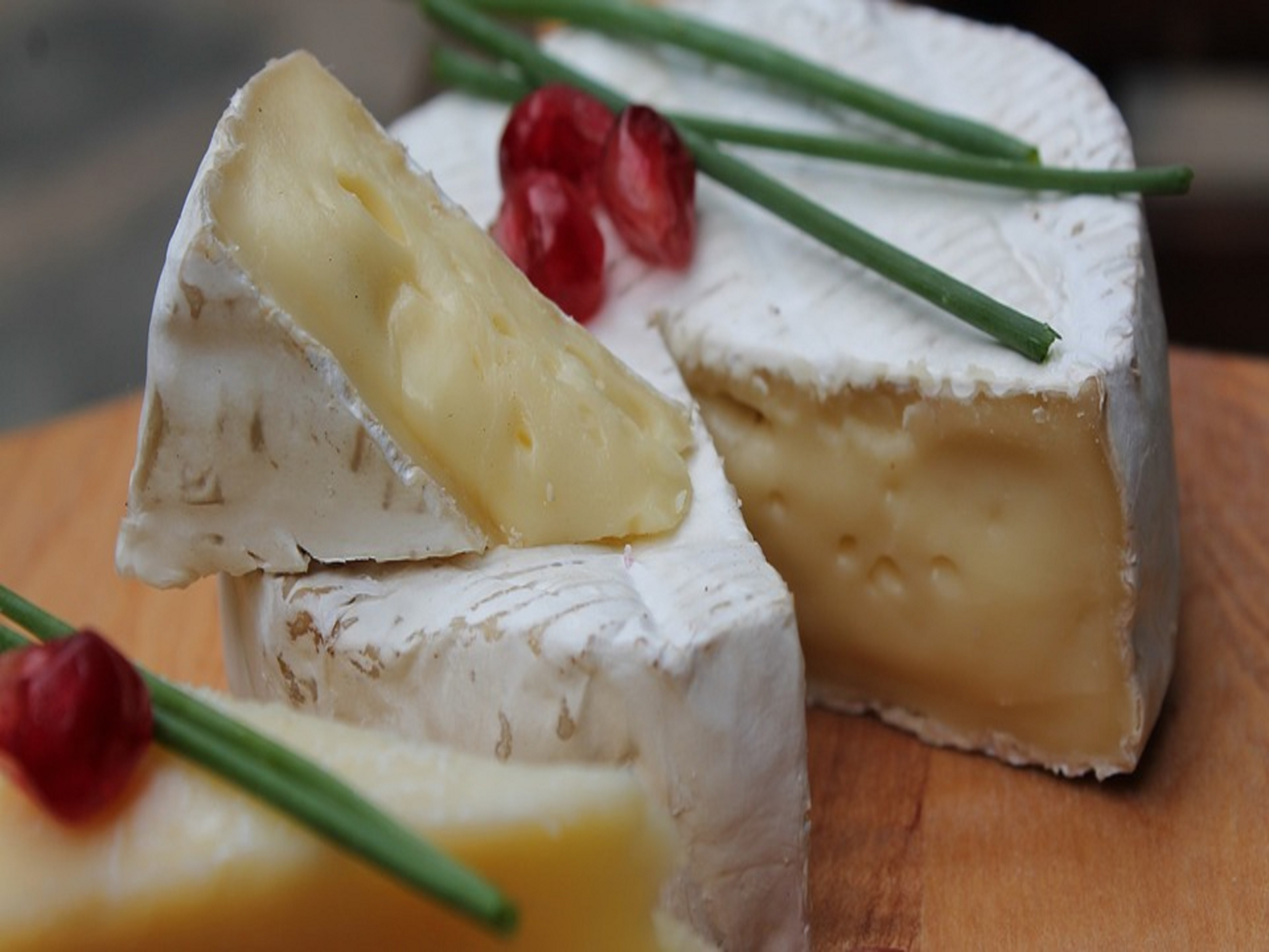 cheese-never-tasted-so-better-leamigo