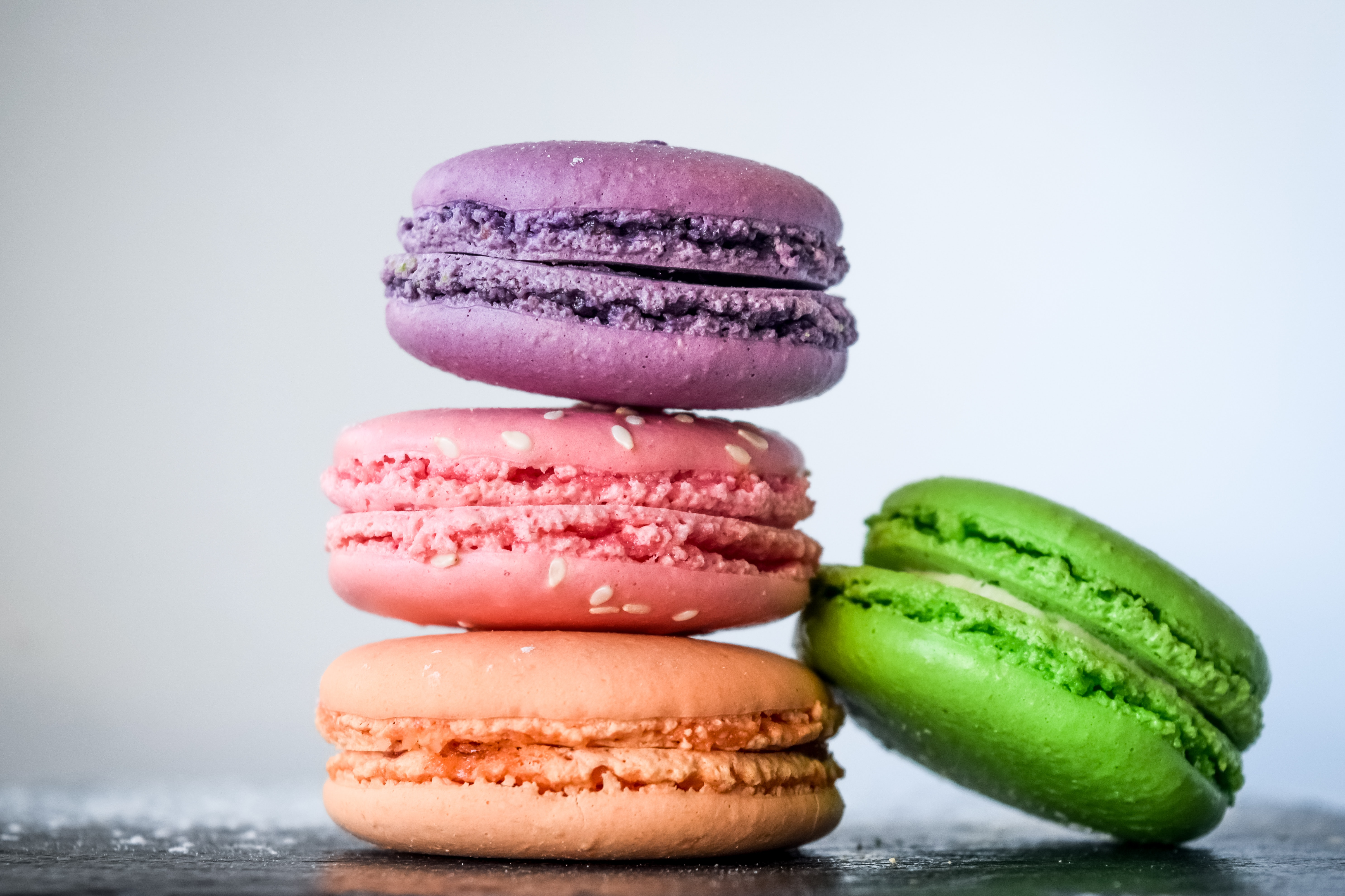 Taste-the-Macrons-In-Paris-Leamigo