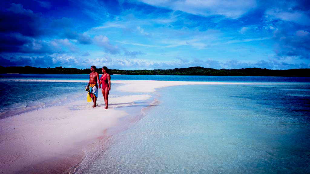 things-to-do-in-fiji-for-couples