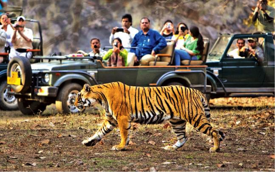 offbeat-places-near-delhi-for-weekend