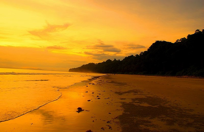 inexpensive-honeymoon-andaman-islands