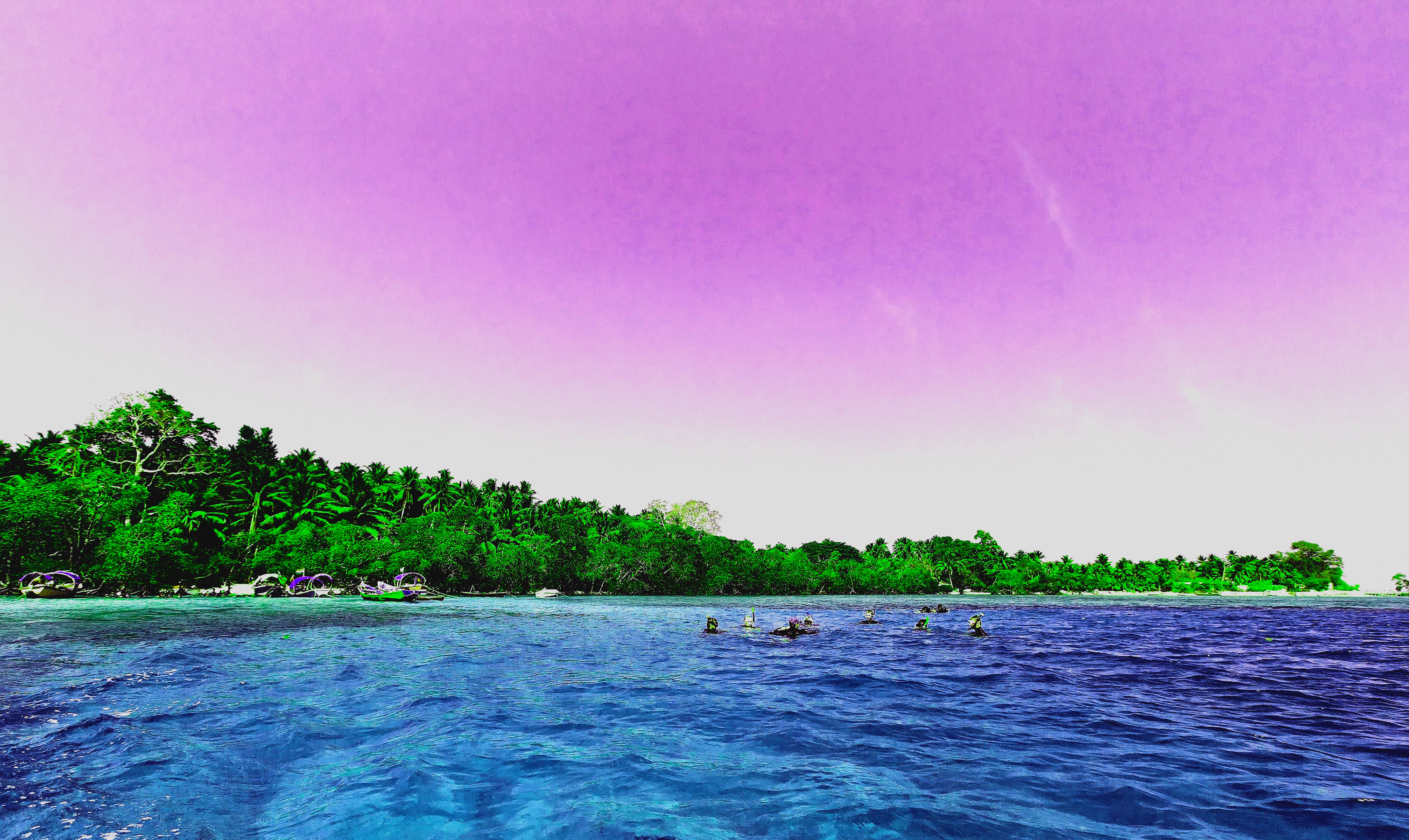 top-places-for-honeymoon-andaman-and-nicobar-islands