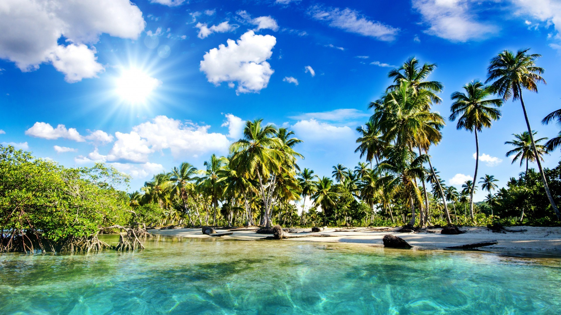 andaman-and-nicobar-islands-best-places-for-honeymoon