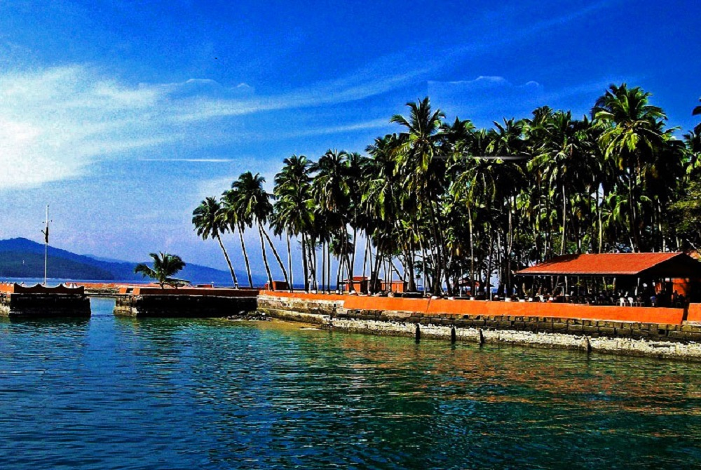 couples-places-in-andaman-for-honeymoon