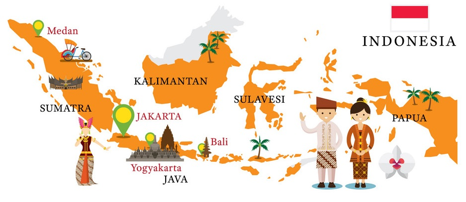 indonesia-map-cartoon-clipart