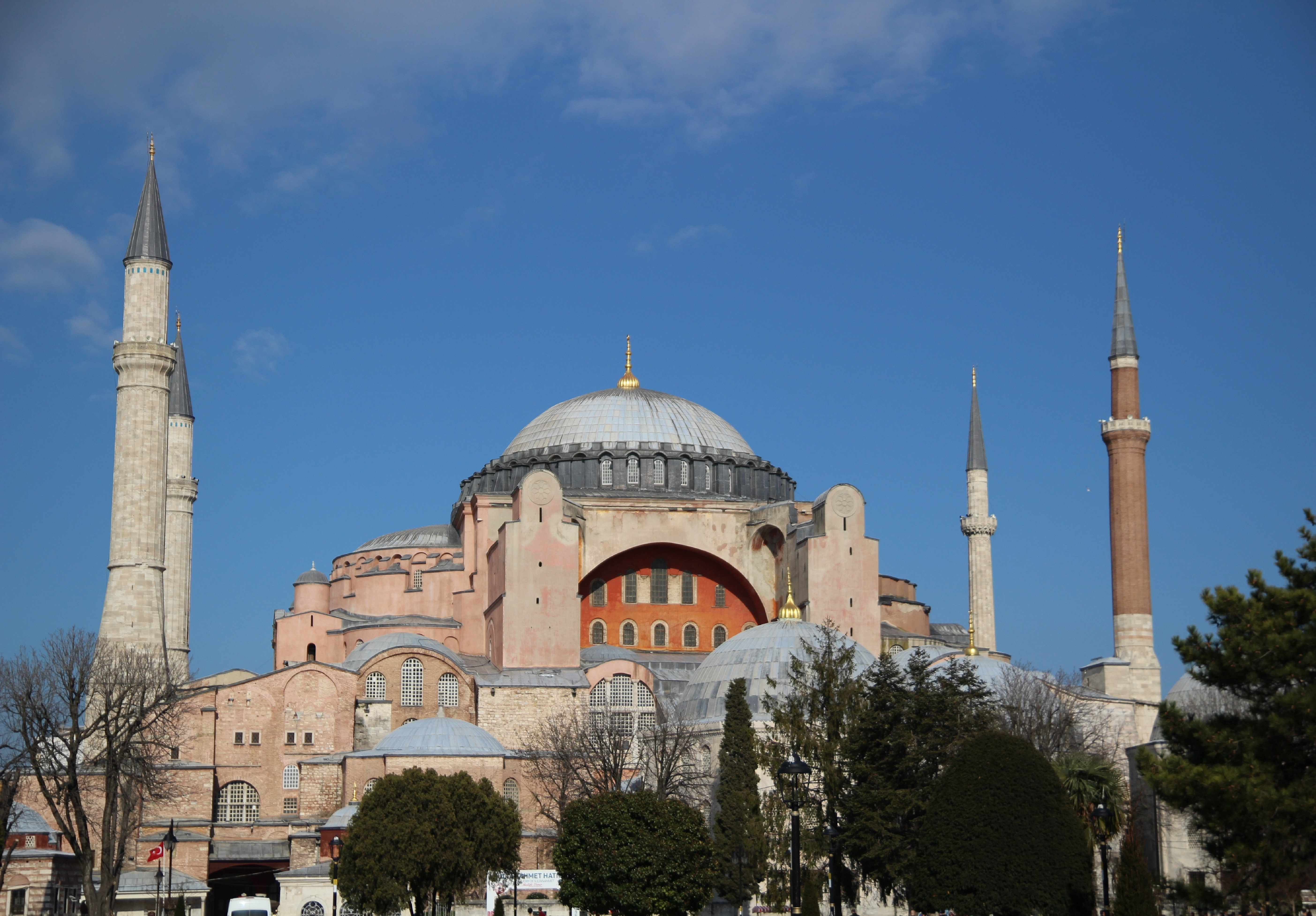 Things-To-See-In-Istanbul-leamigo