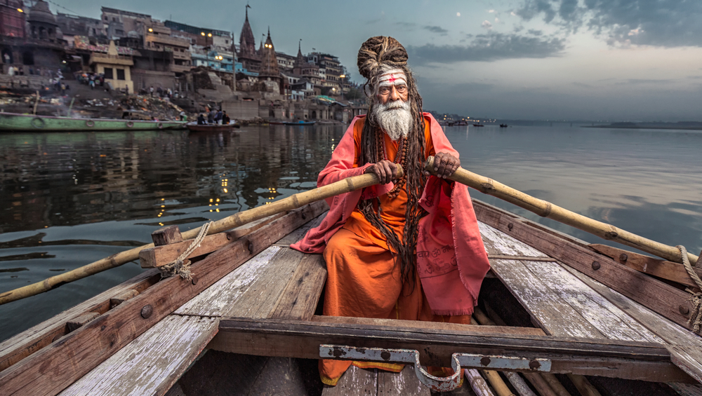 Top-Places-to-visit-in-india