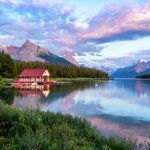 Beautiful-lakes-in-the-world