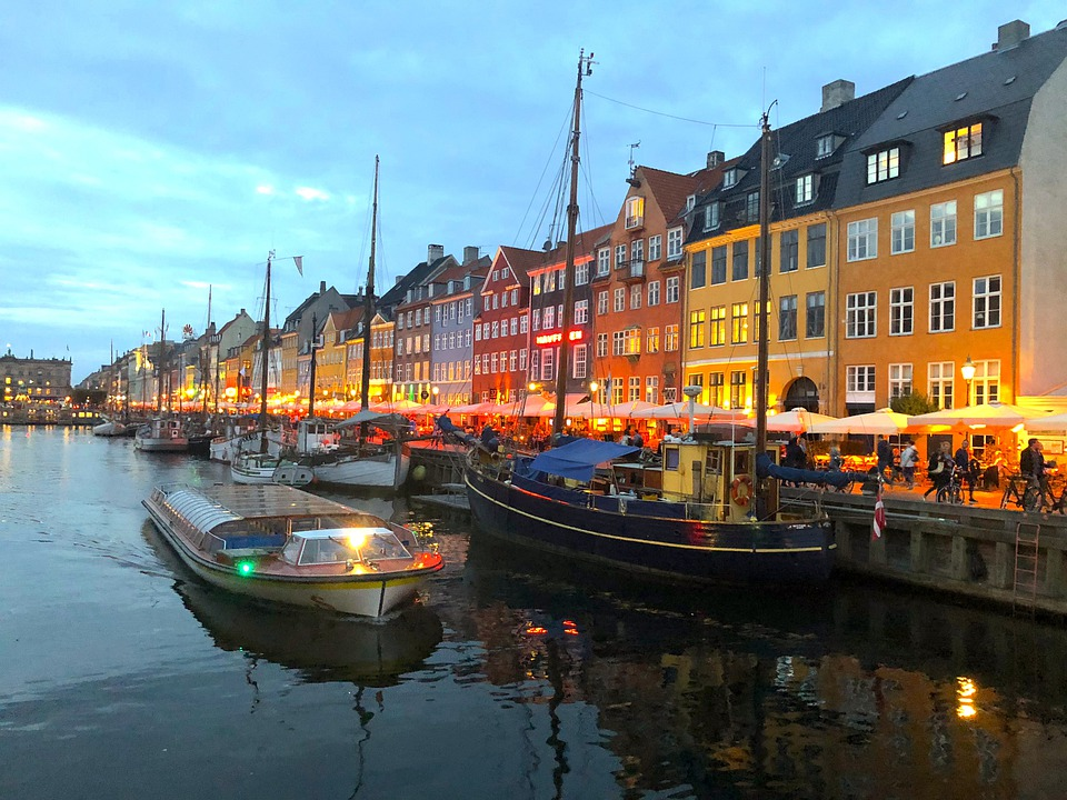 Places-to-visit-in-denmark
